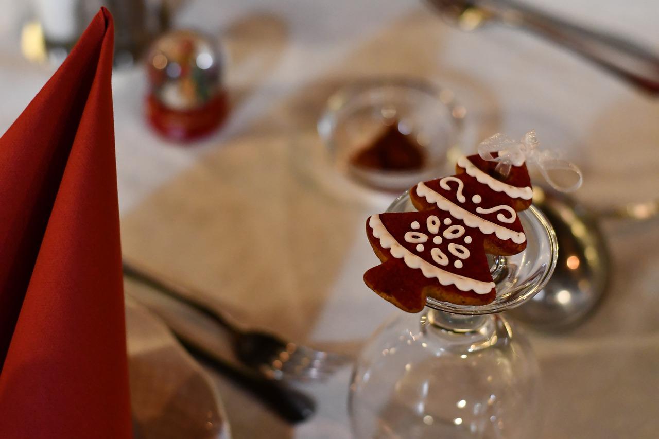 A Restaurant Japonès Andorra Taverna Cal Roka us volem desitjar un magnífic desembre i un millor any 2021