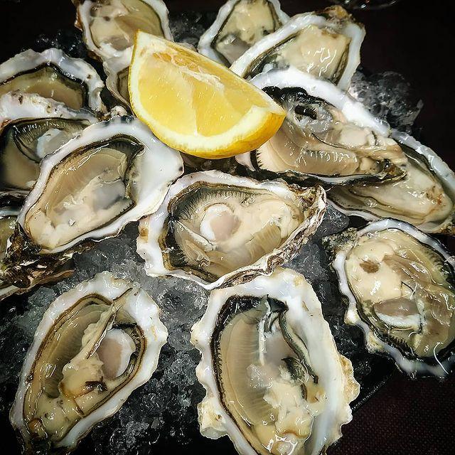Taverna Cal Roka és tota una experiència gastronòmica al bell mig d'Andorra la Vella després o abans de comprar menjaràs millor que mai